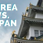 Japan vs Korea | Cultural Differences