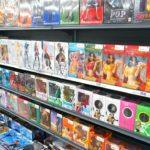 トイプラネット高崎店 フィギュア 特価コーナー【中古おもちゃ屋巡り】Japanese Anime Character Figures【toyplanet】mainan onepiece
