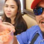"Japanese Food, ""Don Kaiten @ Klang Parade"" – ( 003 )VLOG"