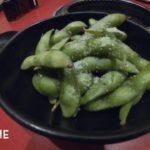Japanese Food In New York – 牛角 Gyukaku Japanese BBQ