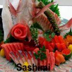 Japanese Food ranking – Top 10 和食ランキング