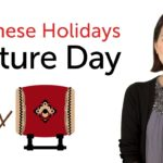 Japanese Holidays – Culture Day – 日本の祝日を学ぼう – 文化の日