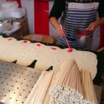 Japanese Street Food 😜 Delicious Japanese Cuisine 😍 Best Street Food Japanese #4