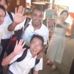 Japanese food |Japan Travel video|Sandeep Yadav Vlogs