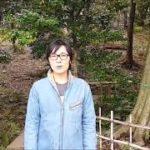 Learn English and  Japanese with Show Sensei on italki