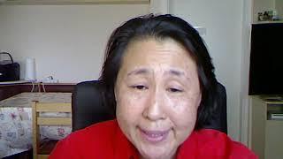 Learn Japanese with Sachiko Randjelovic on italki