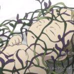 映画「蟲師 特別編『鈴の雫』」特報 #MUSHISHI #Japanese Anime