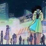 NIGHT CITY CityPop シティポップ 80s Japanese Mix