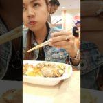 Olijane – Japanese food ulit tau lafang na mga mama