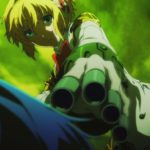 「PERSONA3 THE MOVIE #3 Falling Down」予告編 #PERSONA3 THE MOVIE #Japanese Anime