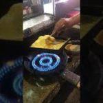 Tamago yaki in japanese food..