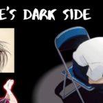 The dark side of Japan's Anime Industry