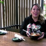 Trying Japanese Food in Scottsdale!   Eat Drink AZ
