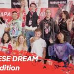 Anime Expo 2019 – Japanese Dream -AX Audition- Recap