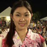 Bon Odori Shah Alam – Japanese Culture in Malaysia  (Episode 1)