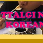 Cheapest Korean-Japanese Fusion In Davao? / Ttalgi Ne Korean Restaurant / Vlog Review No. 28
