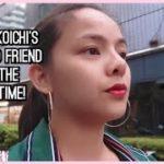 DINNER AT HUSBAND'S FRIENDS JAPANESE RESTAURANT | DAIKANYAMA TOKYO| FILIPINA-JAPAN LIFE | Vlog#141