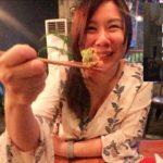 Date Night at One Eyed Jack Japanese Restaurant – Bali
