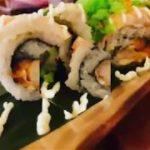 FoodTrip | Taikichi Japanese Restaurant | Limerick, Ireland