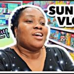 Grocery Shopping for Brother | Japanese Food | Japanese Fast Food | VLOG