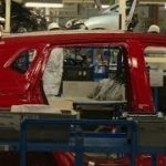 In Mexico, auto boom fuels Japanese culture mix
