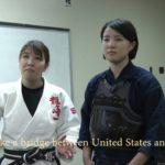 Japanese Cultural Presentation