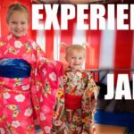 Japanese Culture Festival