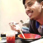Japanese Food 😍😍