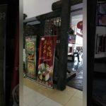 🇯🇵 Japanese Food Taste | Yong Estorque