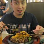 Japanese Food Trip in Bur Dubai + Unli Rice Challenge   Vlog no.21