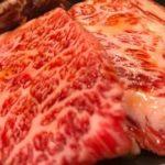 Japanese Food YAKINIKU(Korean barbecue)[GyuShige] How to in shibuya