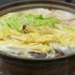 Japanese Street Food   LIVE FUGU PUFFERFISH Puffer Fish Japan