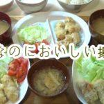 【ノーカットごはん】豚肉のキムチーズ巻きが出来るまで♪【Japanese food】