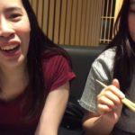 Japanese food day @ Sushi Hiro