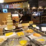 KUSHIAGE JAPANESE DEEP FRIED FOOD BUFFET