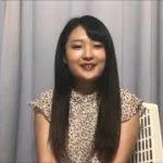 Learn Japanese with Kaori on italki