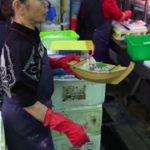 Street Food Japan – Explore delicious Japanese cuisine