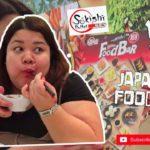Sukishi Buffet Japanese food bar ราคา 169 บาท คุ้มไหม? มีอะไรบ้าง? มาดูกัน!!