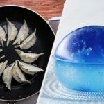 Tasty's Most Viral Japanese Dish Recipes • Tasty