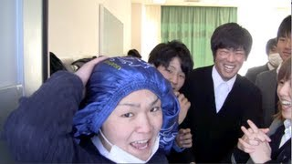 This is Japanese Culture: Part 3!!