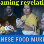 Vlog #16 | Japanese food mukbang with revelations!!