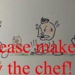 history of japanese cuisine a food made by accident  肉じゃがの歴史