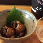 最高のおつまみ!!バイ貝旨煮作り方【japanese  food  washoku】