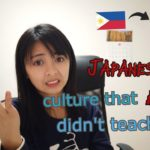 6 Difficult Things to Say in Japan