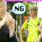 Can boys be friends with girls in Japan? Japanese boys answer