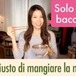 Come mangiare la minestra solo con le bacchette in Giappone? [JAPANESE CULTURE #1]