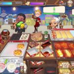 Cooking Adventure – Japanese Food Truck Master Level 4 – Full Upgrade