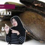 DORAYAKI OREO | HOW TO MAKE DORAYAKI FROM OREO | JAPANESE FOOD