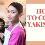HOW TO COOK YAKISOBA /JAPANESE FOOD #Bisaya Vlog
