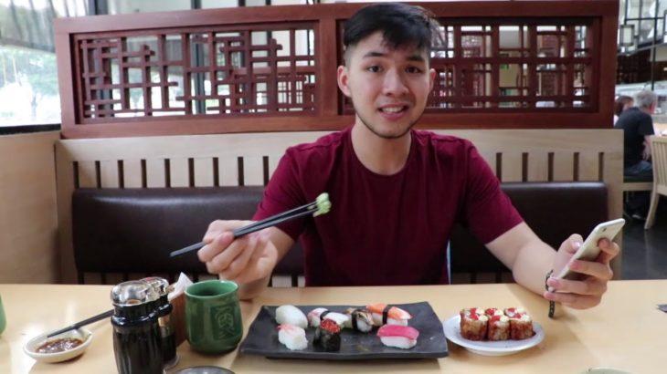 JAPANESE FOOD #2